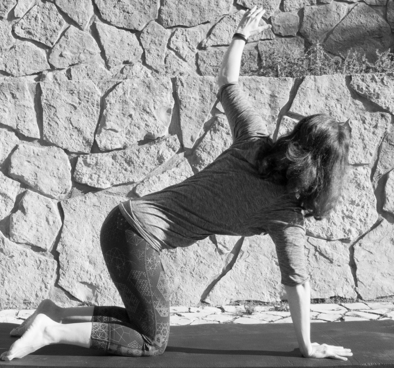 pilates_16a